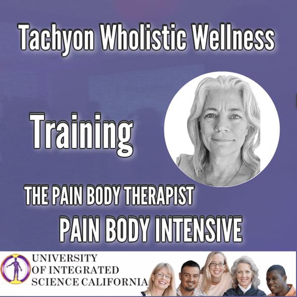 Thw401painbodytherapist