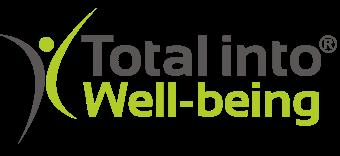 TiW-logo-thumbnail