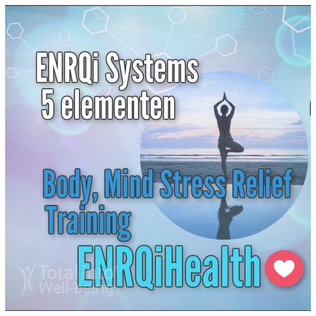 Enrqisystemsbalans-borderwit